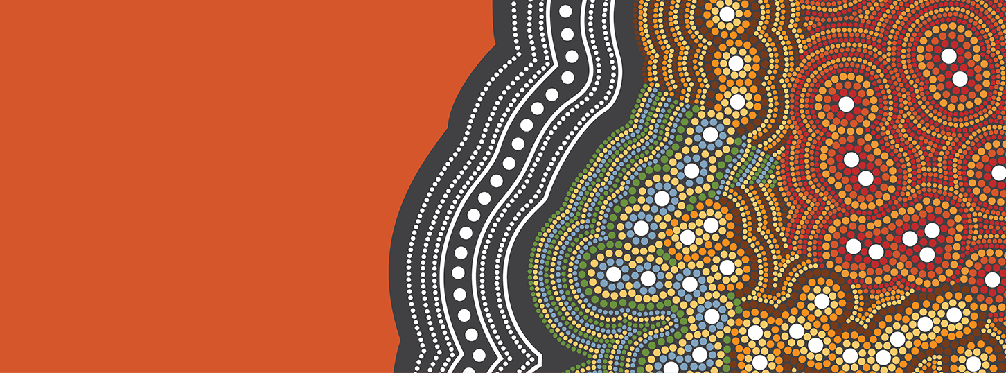 Reconciliation Action Plan August 2021 to August 2023
